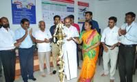 Lighting_the_Lamp_Tirupur_Information_Center.JPG